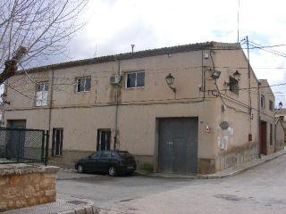 Nave en venta en C. Music Jose Albero, 26, Campo De Mirra, Alicante