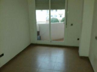 Calle RAFAEL ESCUDERO 28, 3