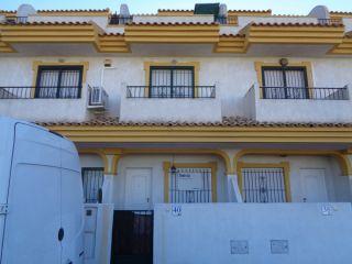Chalet en venta en San Javier de 97  m²