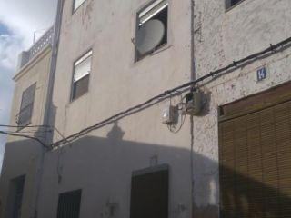Unifamiliar en venta en Font D'en Carros, La de 147  m²