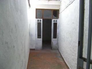 Unifamiliar en venta en Pobla Llarga, La de 167  m²