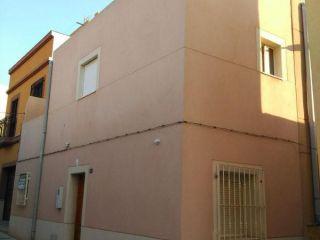 Casa en venta en C. Espejo, 6, Pechina, Almería