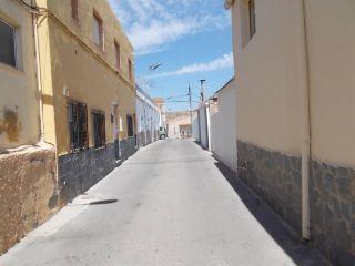 """Casa en venta en <span class=""""calle-name"""">c. coruña"""