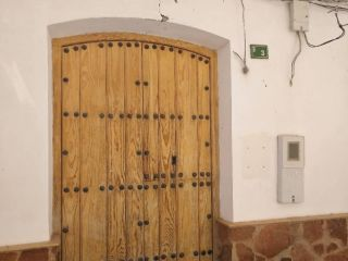 """Casa en venta en <span class=""""calle-name"""">c. margallo"""