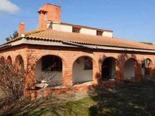 Casa en venta en carretera monsalupe