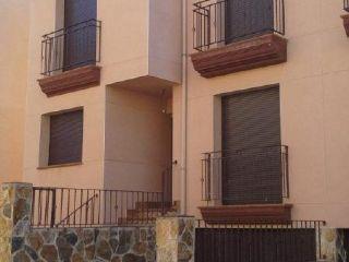 Casa en venta en C. Los Molinos, 18, Lanzahita, Ávila