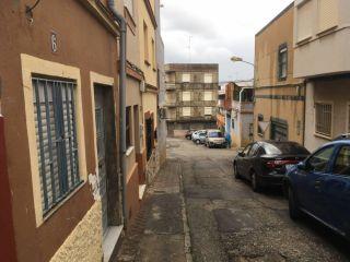 """Casa en venta en <span class=""""calle-name"""">c. oviedo"""
