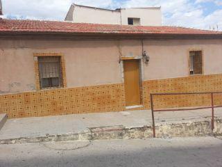 Casa en venta en c. callao