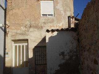 """Casa en venta en <span class=""""calle-name"""">c. arco"""