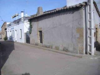 Vivienda en San Muñoz