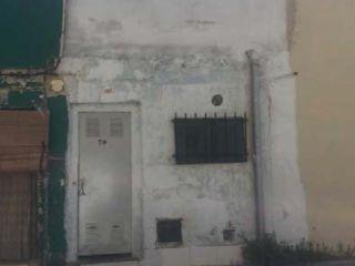 Chalet en venta en Valencia de 63  m²