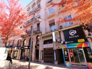 Local en venta en Plaza Sant Joan, 23, Lleida, Lleida