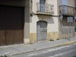 Casa en venta en c. de la cruz
