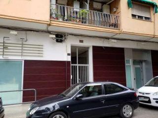 "Casa en venta en <span class=""calle-name"">c. la nora"