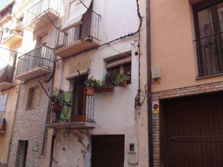 "Casa en venta en <span class=""calle-name"">c. torrent"