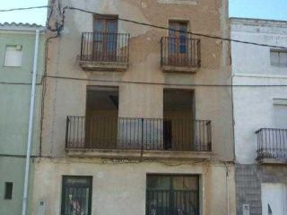 """Casa en venta en <span class=""""calle-name"""">avda. carretera"""