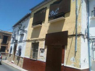 Unifamiliar en venta en Antequera de 132  m²