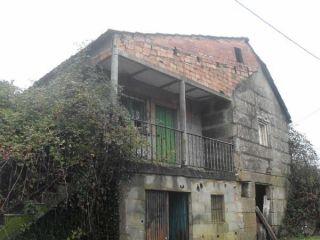 Casa en venta en pre. barrio fernal