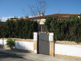 Casa en venta en C. San Enrique, 1, Santa Oliva, Tarragona