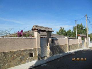 Casa en venta en C. Caceres, 48, Bisbal Del Penedes, La, Tarragona