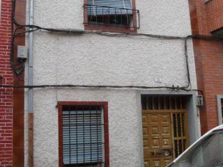 Casa en venta en c. talavera