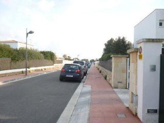 Casa en venta en C. Des Canal, 126, Torre Del Ram, Illes Balears