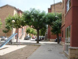 Piso en venta en C. Luis Companys I Jover, 11, Tarrega, Lleida