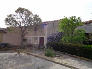 Casa en venta en c. cilla