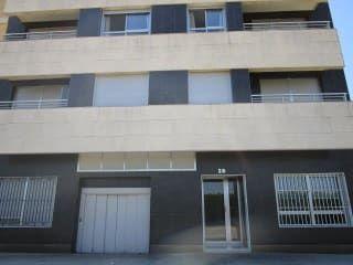 Garaje en venta en Polinyà De Xúquer de 37,00  m²