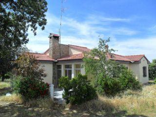 Casa en venta en C. Dehesa, 28, Santo Domingo De Las Posadas, Ávila