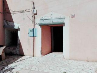 Casa Calle Cuevas Altas, Algueña