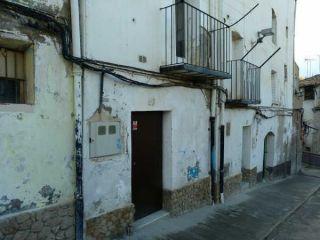 """Terreno urbanizable en venta en <span class=""""calle-name"""">c. sant domenech"""
