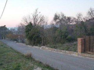 Terreno urbano en venta en c. paratge camí dels horts