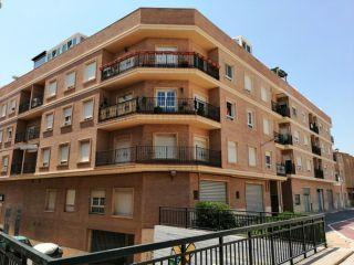 Piso en venta en Riba-roja De Turia de 81.41  m²