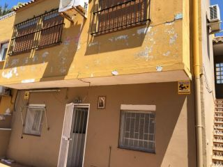 Chalet en Algeciras