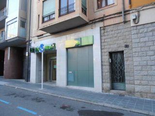 Local en venta en Avda. Pau Claris, 48, Seu D'urgell, La, Lleida
