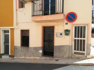 Piso en venta en Callosa D'en Sarrià