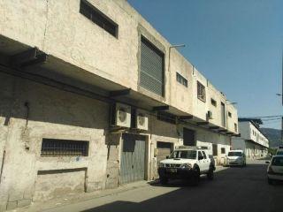 Local en venta en Travesía Carretera El Palmar, 46, Aljucer, Murcia