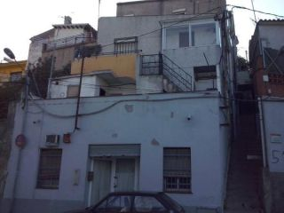 Piso en venta en C. Diagonal, 49, Montcada I Reixac, Barcelona