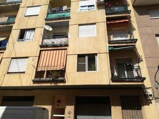 Vivienda en Callosa d'En Sarrià