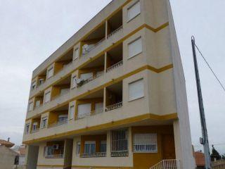 Piso en venta en C. Cotillen, 5, Almoradi, Alicante