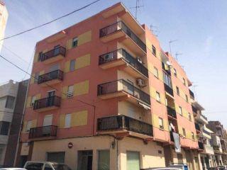 Piso en venta en Alcudia, L' de 72  m²