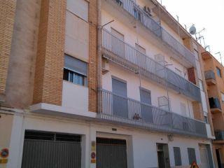 Piso en venta en Benifairo De Les Valls de 108  m²