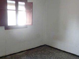 Piso en venta en Torrent de 51  m²