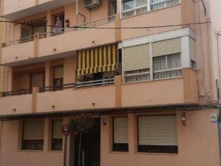 Piso en venta en C. Cristobal Colon, 9, Ontinyent, Valencia