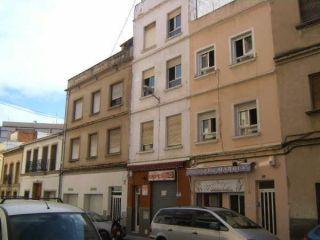 Piso en venta en Oliva de 75  m²