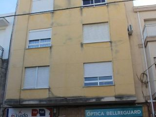 Piso en venta en Bellreguard, De de 100  m²
