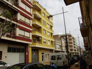 Piso en venta en Real De Gandia de 174  m²