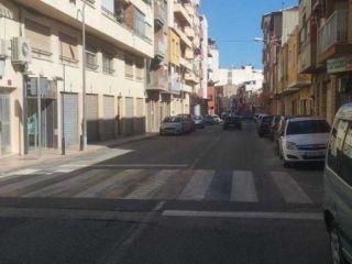 """Piso en venta en <span class=""""calle-name"""">carretera de alcoy"""