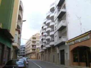 """Piso en venta en <span class=""""calle-name"""">avda. valencia"""